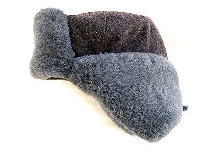 Russian Ushanka Hat About Russian Ushanka Fur Hat